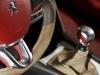 Peugeot-2008-Castagna-Volante