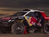 Peugeot-2008-DKR-Livrea