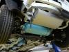 peugeot-2008-hybrid-air-bombola-dietro