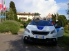 peugeot-2008-world-tour-1