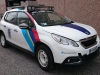 peugeot-2008-world-tour-4