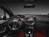 Peugeot-208-GTi-30th-Plancia