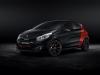 Peugeot-208-GTi-30th-Tre-Quarti-Anteriore