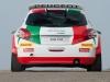 Peugeot-208-T16-Livrea-Italia-4