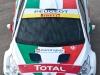 Peugeot-208-T16-Livrea-Italia-5