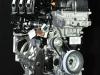 peugeot-208-motore-1000