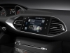 peugeot-308-display-centrale