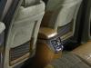 peugeot-508-rxh-castagna-sedile-posteriore