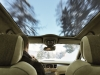 peugeot-508-rxh-castagna-tetto-panoramico