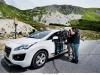 Peugeot-Accorsi-3-Viaggi-4
