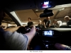 Peugeot-Accorsi-3-Viaggi-6