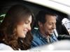 Peugeot-Accorsi-3-Viaggi-7