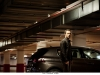 Peugeot-Accorsi-3-Viaggi-8