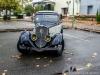 Peugeot-Friends-museo-LAventure-Peugeot-101