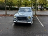 Peugeot-Friends-museo-LAventure-Peugeot-102