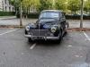 Peugeot-Friends-museo-LAventure-Peugeot-103