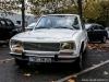 Peugeot-Friends-museo-LAventure-Peugeot-104