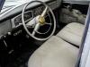 Peugeot-Friends-museo-LAventure-Peugeot-105