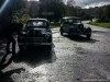 Peugeot-Friends-museo-LAventure-Peugeot-110