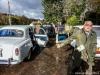 Peugeot-Friends-museo-LAventure-Peugeot-111