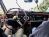 Peugeot-Friends-museo-LAventure-Peugeot-113