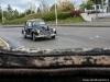 Peugeot-Friends-museo-LAventure-Peugeot-115