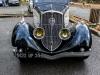 Peugeot-Friends-museo-LAventure-Peugeot-116