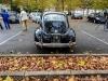Peugeot-Friends-museo-LAventure-Peugeot-117