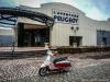 Peugeot-Django-Prova-4