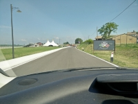 Peugeot-Driving-Experience-02