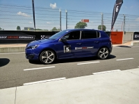 Peugeot-Driving-Experience-06