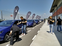 Peugeot-Driving-Experience-07