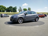 Peugeot-Driving-Experience-10