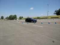 Peugeot-Driving-Experience-12