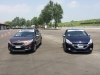 peugeot-driving-experience-6