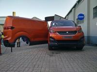 Peugeot-FoodTruck-Fuorisalone-Millano-2015-1