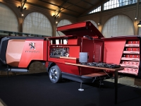 Peugeot-FoodTruck-Fuorisalone-Millano-2015-11