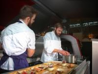 Peugeot-FoodTruck-Fuorisalone-Millano-2015-13
