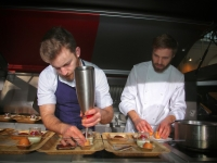 Peugeot-FoodTruck-Fuorisalone-Millano-2015-14