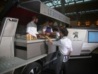 Peugeot-FoodTruck-Fuorisalone-Millano-2015-16