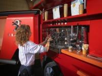 Peugeot-FoodTruck-Fuorisalone-Millano-2015-17