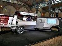 Peugeot-FoodTruck-Fuorisalone-Millano-2015-19