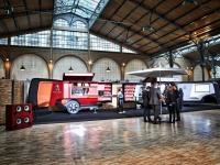 Peugeot-FoodTruck-Fuorisalone-Millano-2015-21