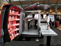 Peugeot-FoodTruck-Fuorisalone-Millano-2015-23