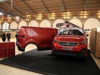 Peugeot-FoodTruck-Fuorisalone-Millano-2015-24