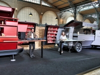 Peugeot-FoodTruck-Fuorisalone-Millano-2015-26