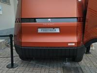 Peugeot-FoodTruck-Fuorisalone-Millano-2015-3