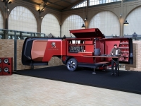 Peugeot-FoodTruck-Fuorisalone-Millano-2015-30