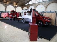 Peugeot-FoodTruck-Fuorisalone-Millano-2015-31
