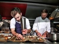 Peugeot-FoodTruck-Fuorisalone-Millano-2015-34
